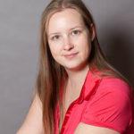 Fürész-Mayernik Melinda