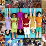 Mikor és hogyan érdemes kedvet csinálni gyermekünknek az angol nyelvhez – 1.rész