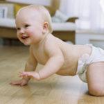 Mozdulj, hogy tanulhass! – A kisgyermekkori gondolkozásfejlesztés elengedhetetlen része a mozgás