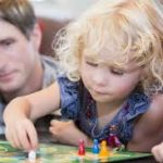 Pörögjön a kocka –  A társasjáték több, mint játék