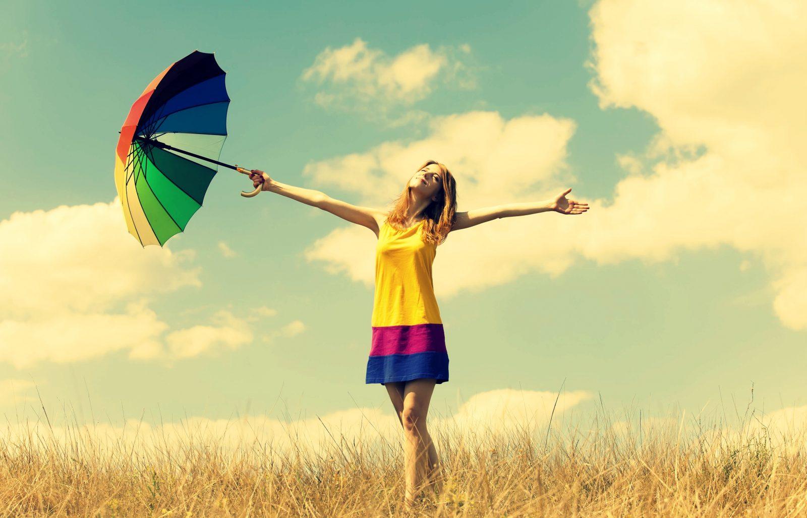 9 ötlet még az iskolakezdés előtt, amit feltétlenül ki kell próbálnod!