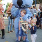 Ringatózni és jót mulatni – vár a nyári Minimax Gyerekhajó a Balatonon és a Dunán is