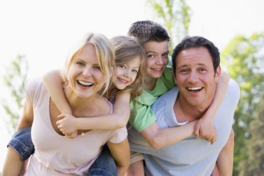 Íme a most bejelentett családvédelmi támogatások összefoglalása