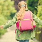 Erre tanítsd meg a gyereket, ha egyedül közlekedik az iskolába!