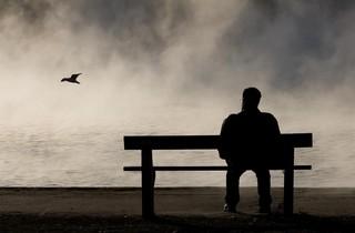 Lehet-e magányosan boldog az ember? A Lélekben Otthon Alapítvány és a Kossuth Klub közös sorozata