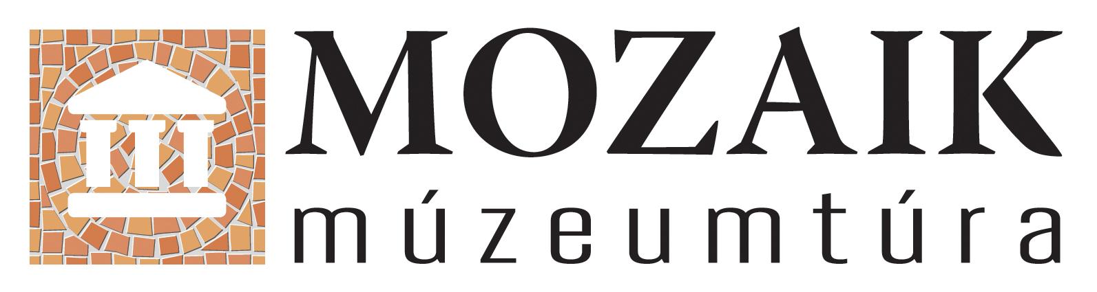400 múzeum részvételével folytatódik a Mozaik Múzeumtúra