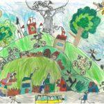 Őszköszöntő családi fesztivál a Bikás Parkban