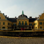 Családoknak ingyenes múzeumi belépési lehetőség az állandó kiállításokra