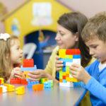 MÁS, mint a többi! – gyerek, tanulás iskola MÁS szemszögből