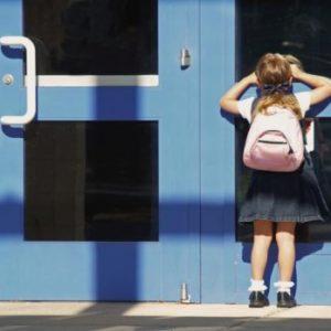 Reformpedagógia, reformiskola, alternatív pedagógia - milyen suli való a gyerekemnek?