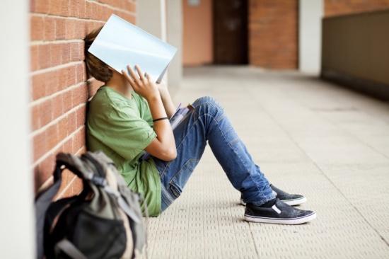 Minden negyedik gyermeknek van pszichés problémája