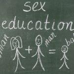 Intimitás, nemiség a gyerekek körében  – beszéljünk a punciról és a fütyiről is!