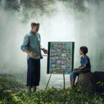Szülő és pedagógus – Hogyan tudnak együttműködni?