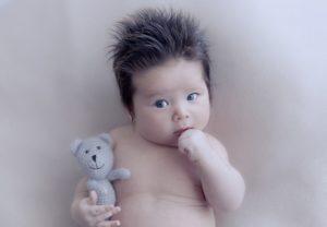 baby-1767969_960_720