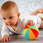 A csecsemőkori mozgásfejlődés és a későbbi iskolai problémák lehetséges összefüggései