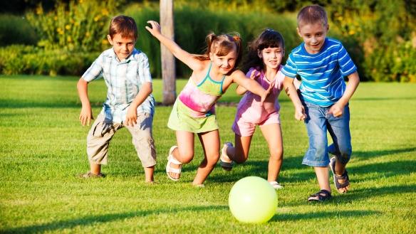 sportolas-gyerek-fszi