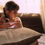 Minden gyerek máshogy szeret és tud tanulni