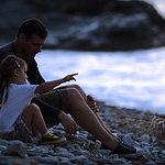 """""""Apai"""" tanácsok: hogy segíthetek a lányomnak?"""