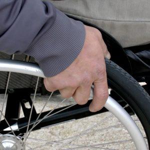 Ismét Jobb Velünk a Világ!  – A fogyatékos emberek világnapján