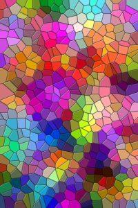 texture-843986_960_720