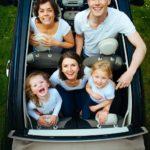 Gyermek- és családpszichológia a segítő munkában