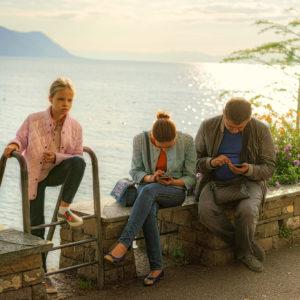 Így kezeljük a családunk digitális életét idén