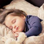 Elalvást segítő technikák virgonc gyerekeknek