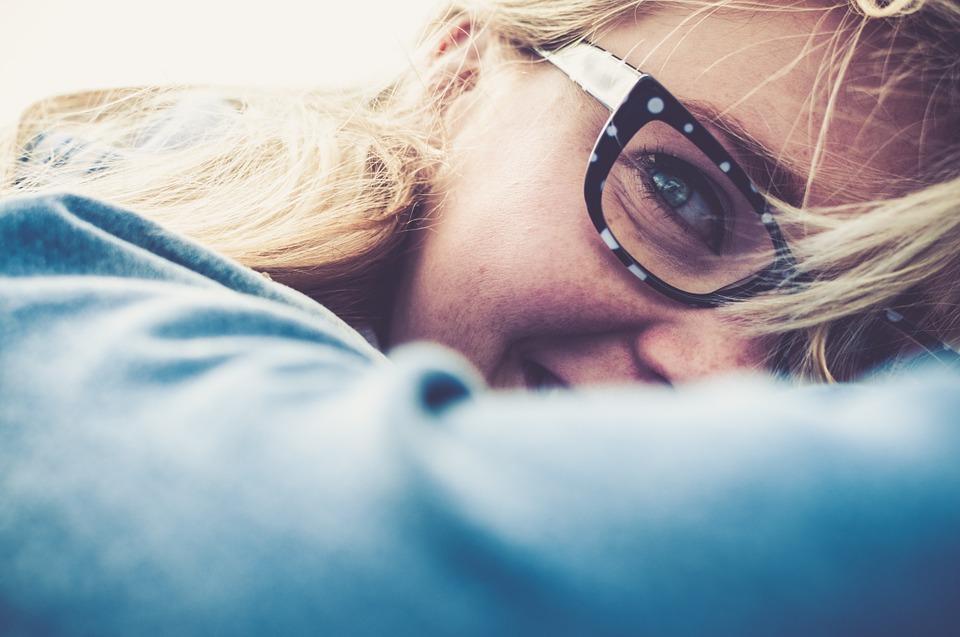 Vissza a szokásokhoz, avagy a visszaszokás réme – nyakunkon az iskolai félév