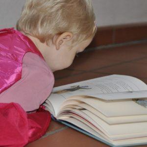 Mondd, te mit választanál? – A legjobb gyerekkönyvek egy helyen
