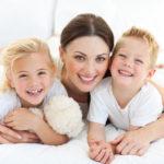 Hogyan motiváljuk a gyerekeinket?