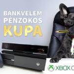 Megéri nevezni a BankVelem PénzOkos Kupára!