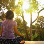 4 + 1 relaxációs módszer – fáradt anyáknak