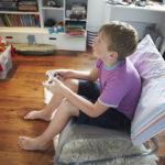 Az internet és a videójátékok pszichológiája – képzés tanároknak