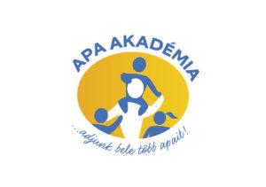 AA_logo_V4-01-1