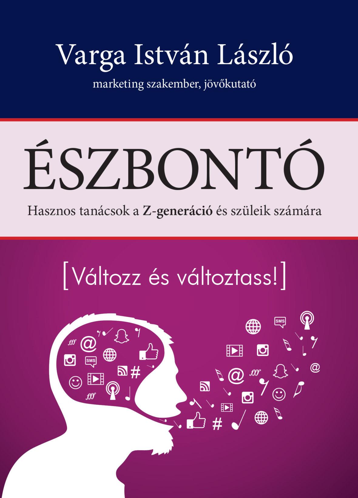 Eszbonto_borito_big
