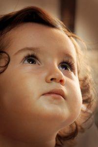 baby-1774100_960_720