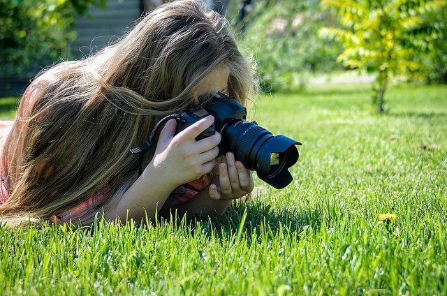 Forrás: flickr.com
