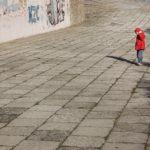 """""""Ideje lenne az apák szerepét is kulcsfontosságúként kezelni"""""""