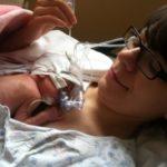 Segítő tanácsok koraszülött babák szüleinek