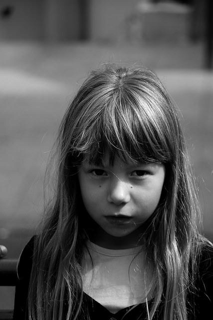Túl az üveghegyen… felnőttek nélkül