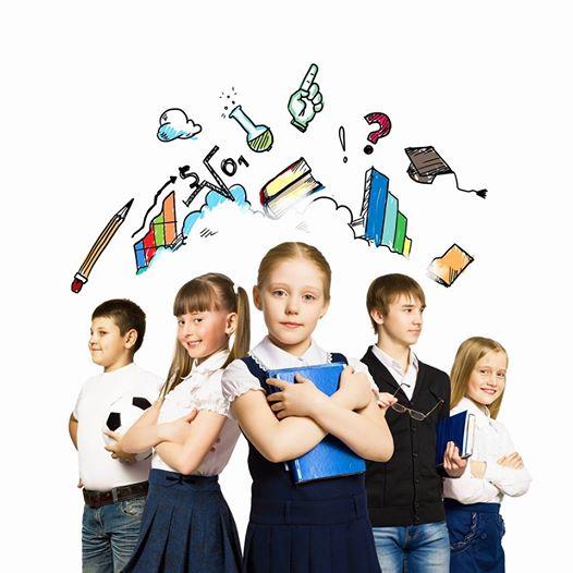 Hogyan válasszunk iskolát?