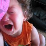 9 dolog, amit ne mondjál a gyereknek!