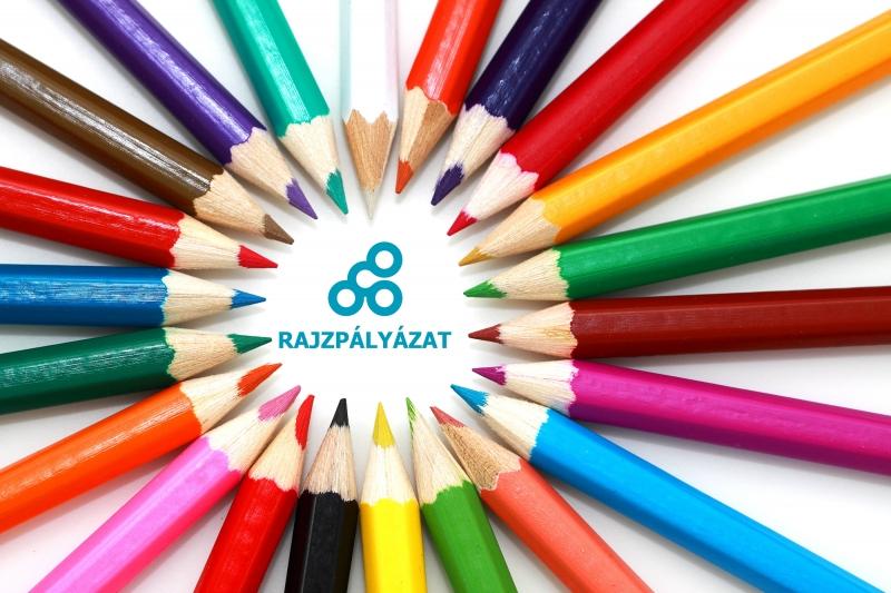 A Magyar Kerékpárosklub rajzpályázata iskolásoknak