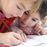 A Telekom, a Bookr Kids és az Autistic Art rajzpályázata gyermekeknek