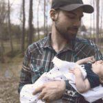 Elég jó apává válni- folytatódik az Apa Akadémia