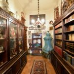 Mozaik Múzeumtúra Roadshow – Sopron
