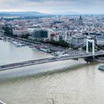 Városi Titkos Füzet – Vagány Térkép a Fővároshoz!