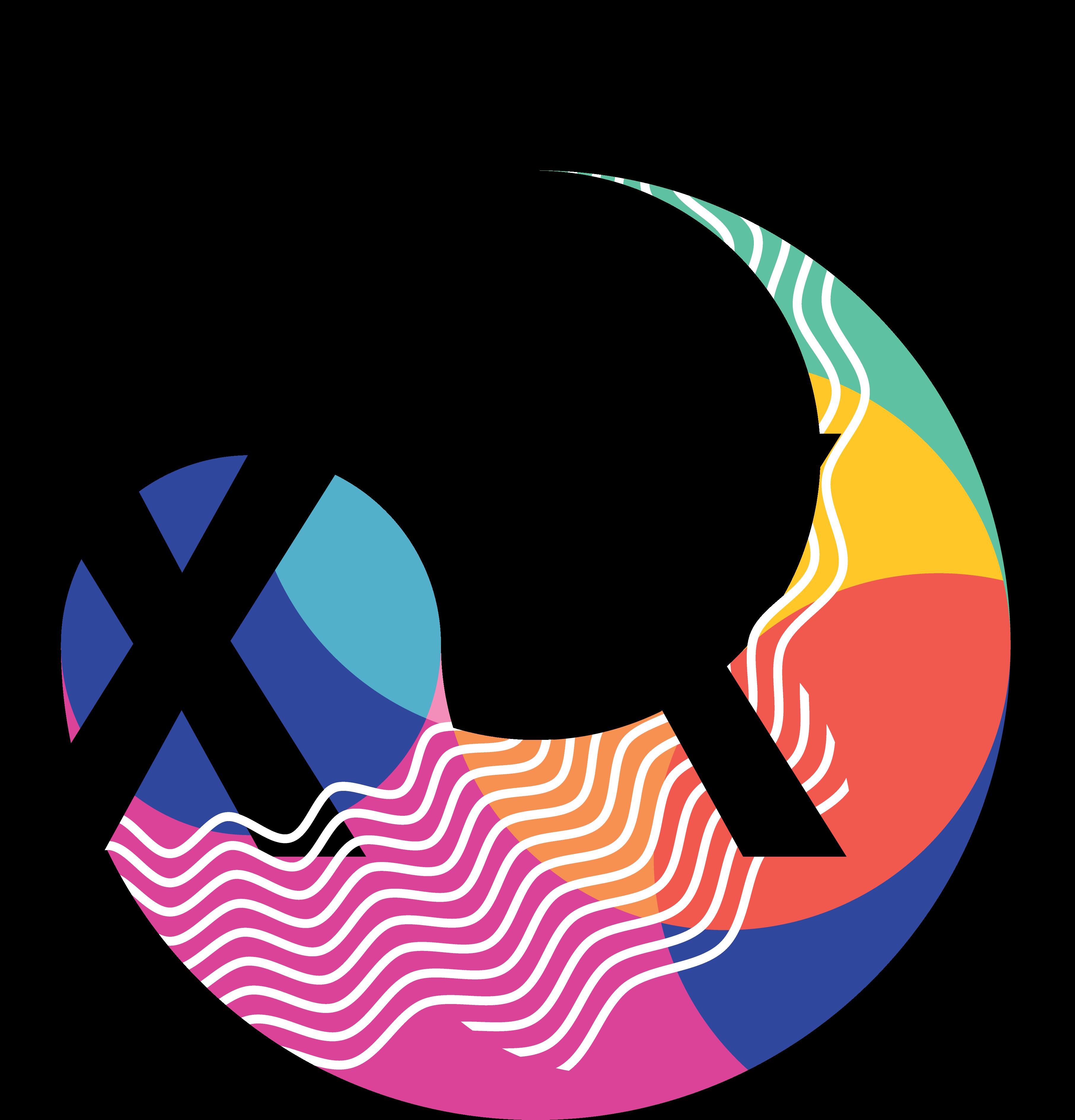 XXI. Pszinapszis – a pszichológia fesztiválja