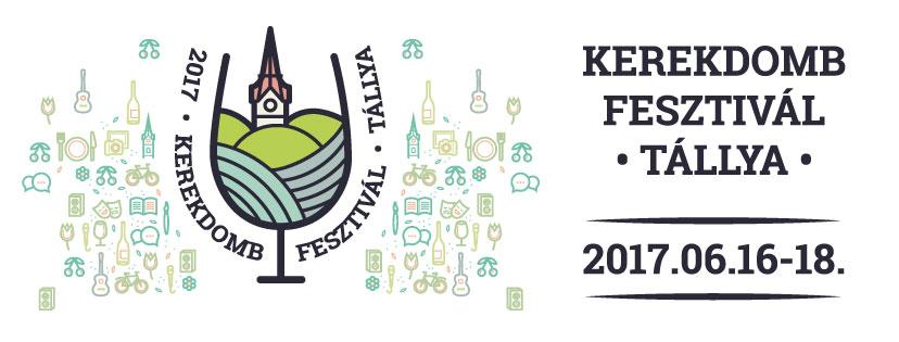 Kerekdomb Fesztivál: kultúra, sport és borpiknik a Tokaji borvidéken