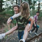 Kamaszmentő – Hogyan ne menjünk egymás agyára?